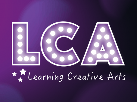 LCA Stage Academy