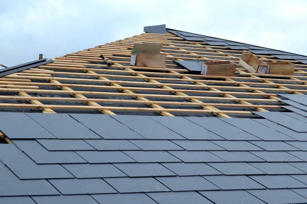 Labelle Roofing Ltd