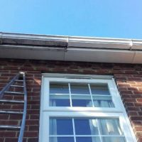 John Mulley Guttering Oxted