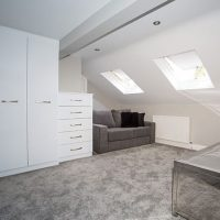 Work by LMB Group - Loft conversions Purley, Oxted, Warlingham