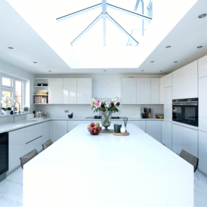 Home Conversion by LMB Lofts - Oxted, Purley, Warlingham