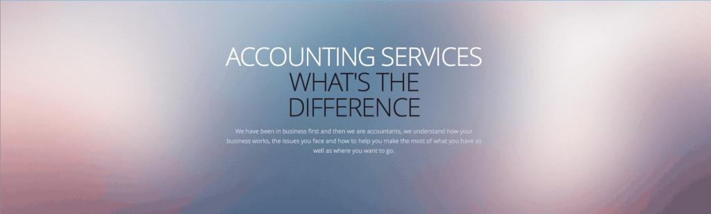 Merranti Accounting