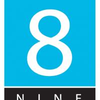 Nine 8 Nine Design & Print logo