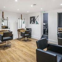 Time Hair & Beauty - luxury salon in Caterham