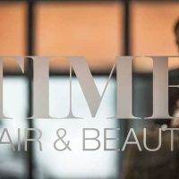 Luxury hair and beauty salon in Caterham