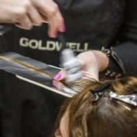 Luxury hair and beauty in Caterham - hair styling at Time Hair & Beauty