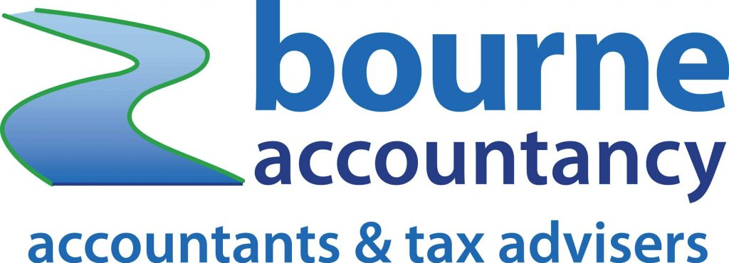 Bourne Accountancy (Whyteleafe)