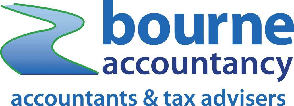 Bourne Accountancy (Caterham)