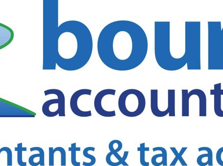 Bourne Accountancy (Caterham)
