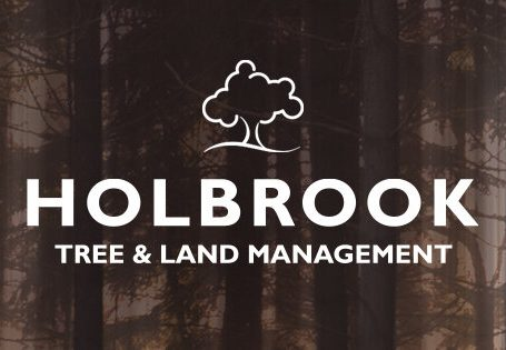 Holbrook Tree & Land Management