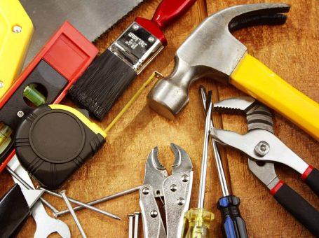 Reevamp Home Improvements