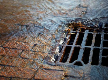 Oxted Drain Services