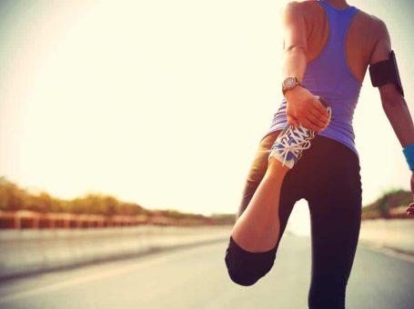 Inspirit Fitness