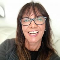Victoria Franklin MBACP, owner of Therapy Works - Counselling and therapy in Caterham