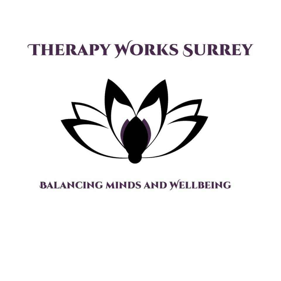 Therapy Works Surrey