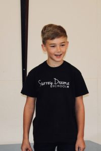 drama classes in Oxted by Surrey Drama School