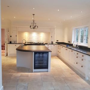 painters and decorators in Warlingham